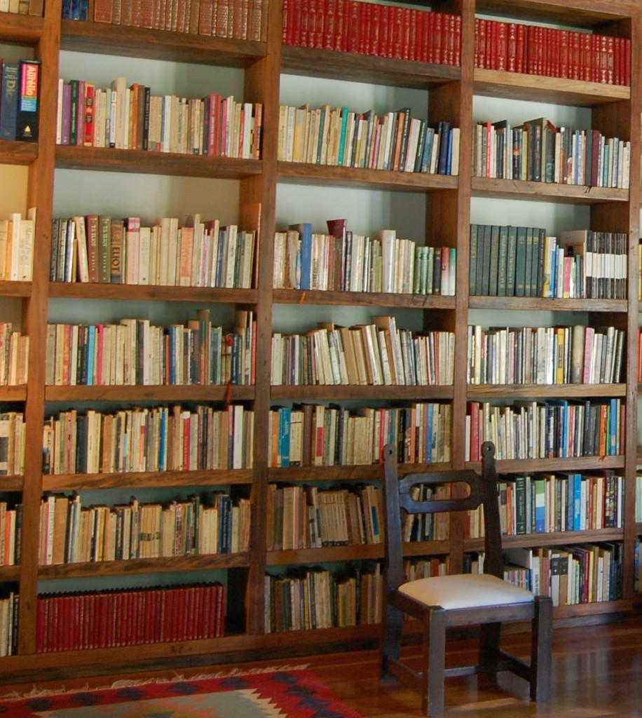 Bibliografia Completa