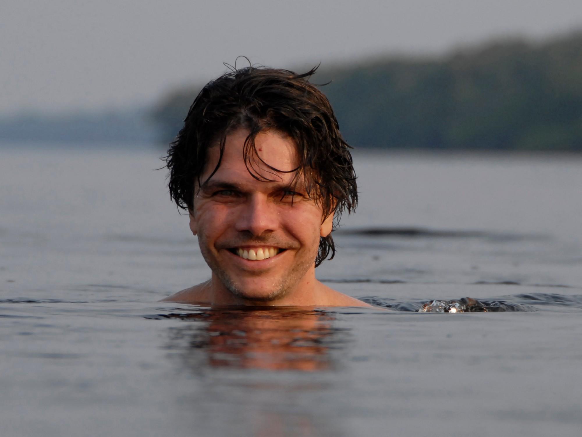 Claudio Soares