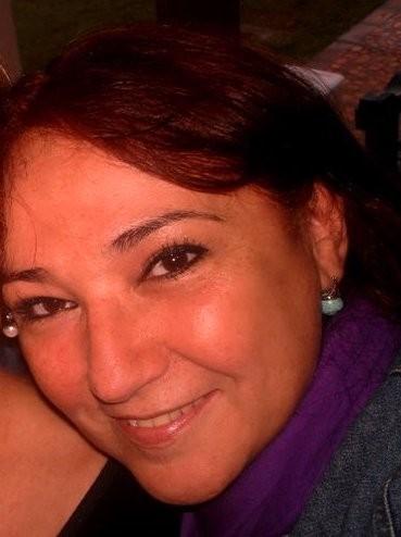 Lunalva Fiuza Chagas