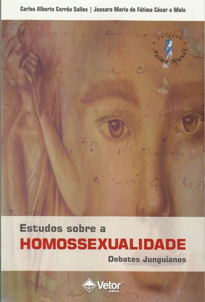 homossexulaidade