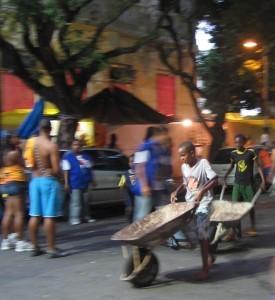 consumo e carnaval (129)