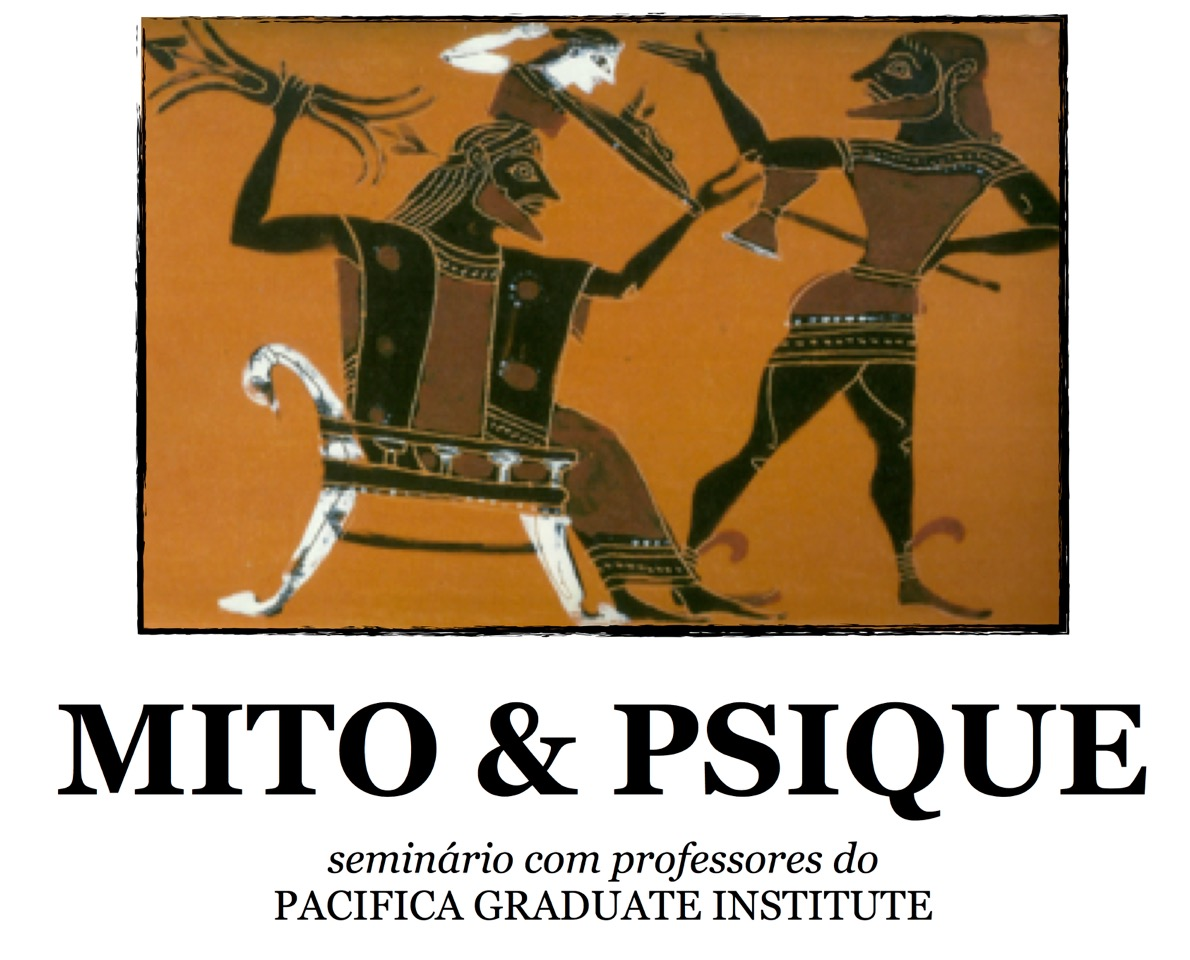 Mito & Psique